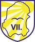 Galicija